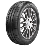 PNEU 17570R14 EFFICIENTGRIP PERFORMANCE 88T